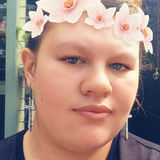 Cutieemily from Portsmouth | Woman | 28 years old | Leo