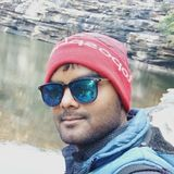 Dharmendra from Mirzapur   Man   28 years old   Aquarius