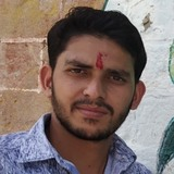 Shivam from Haridwar | Man | 25 years old | Pisces
