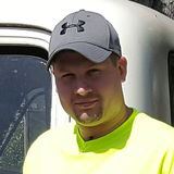 Caster from East Independence   Man   34 years old   Cancer