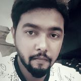Sabbir from Petaling Jaya | Man | 29 years old | Scorpio