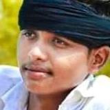 Shivam from Pune | Man | 23 years old | Leo
