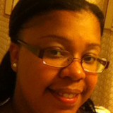 Dani from Irvington | Woman | 33 years old | Aquarius