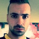 Xamkilvan from Nice | Man | 32 years old | Aquarius