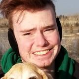 Fenixwenix from Calgary | Man | 22 years old | Cancer