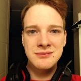 Jesse from Leon | Man | 24 years old | Virgo