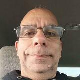 Micheloatriz6 from Memramcook | Man | 47 years old | Gemini