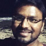 Akhil from Bagalkot | Man | 26 years old | Taurus