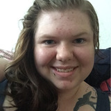 Mandi from Manitowoc | Woman | 25 years old | Pisces