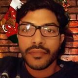 Sariikabare6S from Raipur   Man   28 years old   Aries