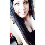 Heather from Gilbert | Woman | 26 years old | Gemini