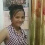 Ruthnarwasti from Medan | Woman | 20 years old | Taurus