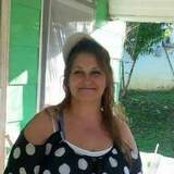 Molly from Morristown   Woman   47 years old   Cancer