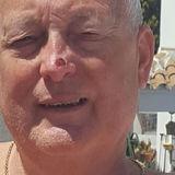 Bigtone from Benalmadena | Man | 68 years old | Virgo