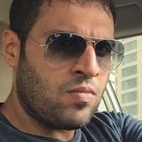 Mashaboy from Doha | Man | 36 years old | Virgo