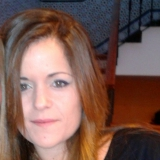 Caro from Cadiz | Woman | 35 years old | Leo