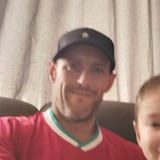 Mccarthychrirl from Norwich | Man | 42 years old | Capricorn