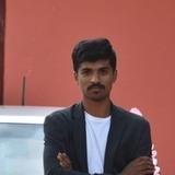 Nandi from Somvarpet   Man   27 years old   Gemini