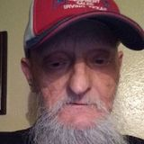 Littlerod from Grand Prairie | Man | 63 years old | Leo
