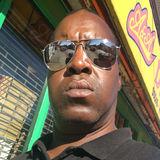 Libttmbruh from Hempstead | Man | 46 years old | Gemini
