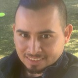 Gerardo from Albuquerque | Man | 28 years old | Pisces