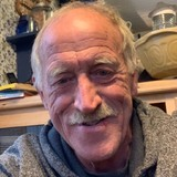 Davepilgrim15R from Clarenville-Shoal Harbour | Man | 60 years old | Taurus