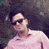 Pankaj from Aurangabad | Man | 24 years old | Aquarius