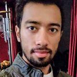 Ashwin from Narwana | Man | 28 years old | Leo