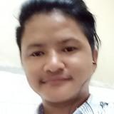 Peshal from Kuala Lumpur   Man   26 years old   Sagittarius