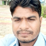 Subham from Banswara | Man | 34 years old | Gemini