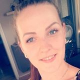 Laura from Celle | Woman | 25 years old | Capricorn