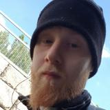 Kierangee from Manchester | Man | 25 years old | Virgo