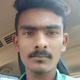 Mahatensha from Hubli   Man   21 years old   Taurus