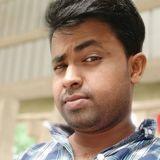 Angadthakur from Siwan | Man | 33 years old | Virgo