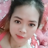 Kitty from Bandung | Woman | 31 years old | Libra
