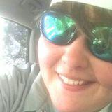 Women Seeking Men in Evergreen, Alabama #6