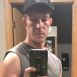 Jamart from Miller | Man | 36 years old | Pisces