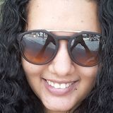 Nanou from Plaisir | Woman | 26 years old | Sagittarius