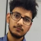 Raman from Chandigarh | Man | 23 years old | Libra