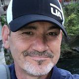 Charlie from Hastings | Man | 51 years old | Leo