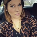 Megan from Clarksville | Woman | 28 years old | Capricorn