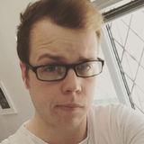 Chipmattgew from Yeovil | Man | 36 years old | Aquarius