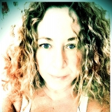 Ty from Norwalk | Woman | 52 years old | Virgo