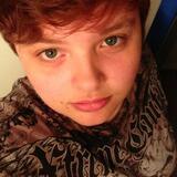 Ardis from Rutland | Woman | 22 years old | Virgo