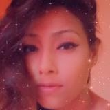 Alisha from Durgapur | Woman | 25 years old | Gemini