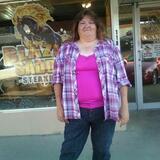 Margarete from Social Circle | Woman | 43 years old | Sagittarius