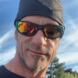 Tfranjpk from Santa Rosa Beach | Man | 48 years old | Pisces