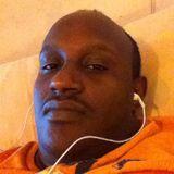 Tesfu from Jiddah | Man | 32 years old | Capricorn
