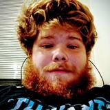 Xavier from Cincinnati | Man | 22 years old | Virgo