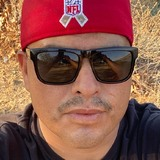 Tavinho20Ni from Modesto | Man | 44 years old | Capricorn